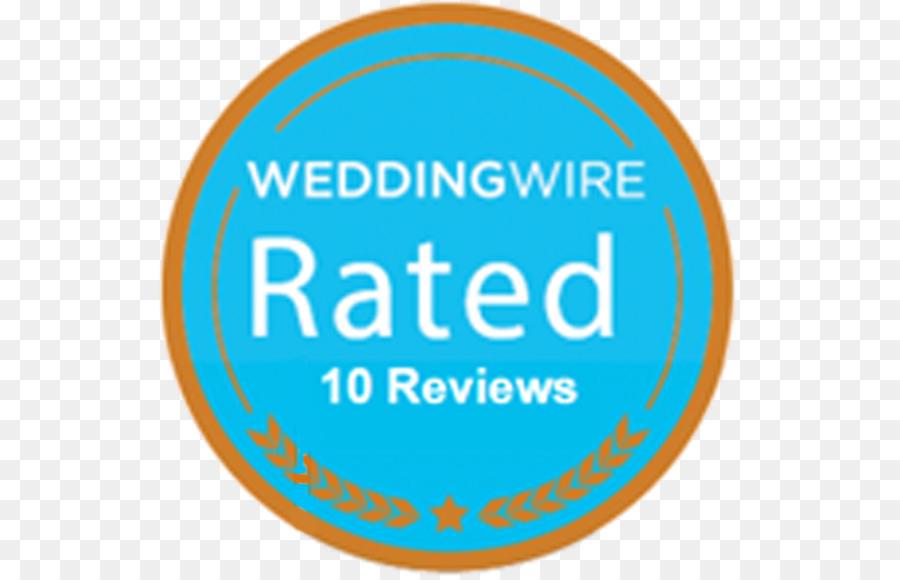 WeddingWire Wedding photography Engagement Wedding videography ...