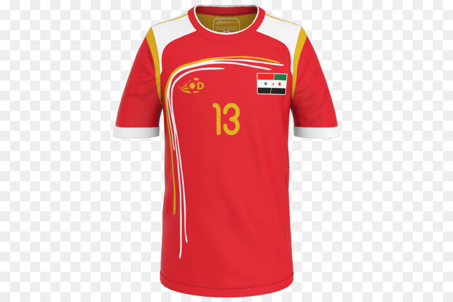f0894db55 T-shirt Jersey China PR national football team Queens Park Rangers F.C. - Egypt  national football png download - 600 600 - Free Transparent Tshirt png ...