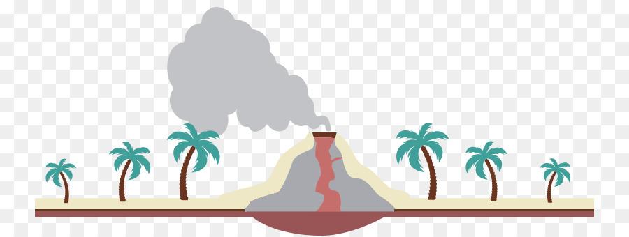 Monte Agung Volcán Eldgos De Viaje Routive - indonesia de bali ...