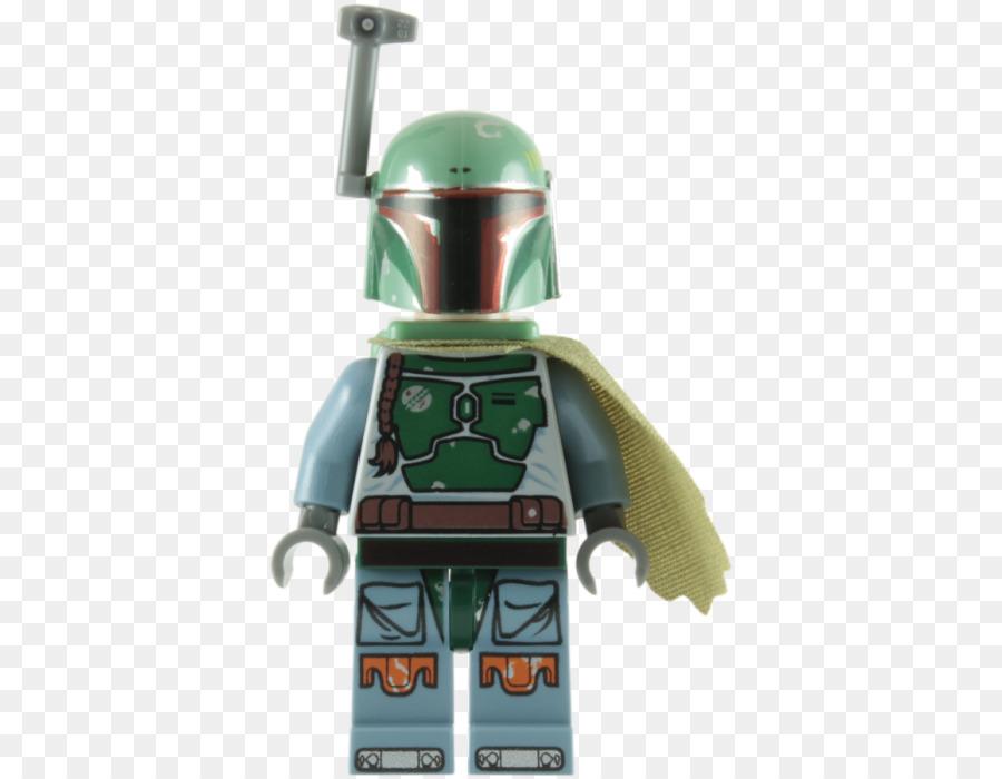 Boba Fett Jango Fett Lego Star Wars Iii The Clone Wars Lego Star