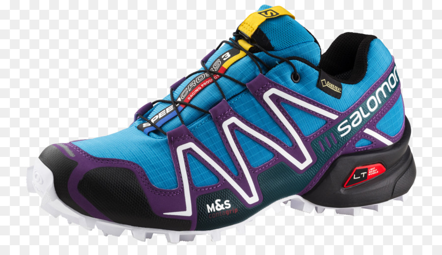 9220d4425165 Sneakers Adidas Shoe New Balance Converse - adidas png download ...