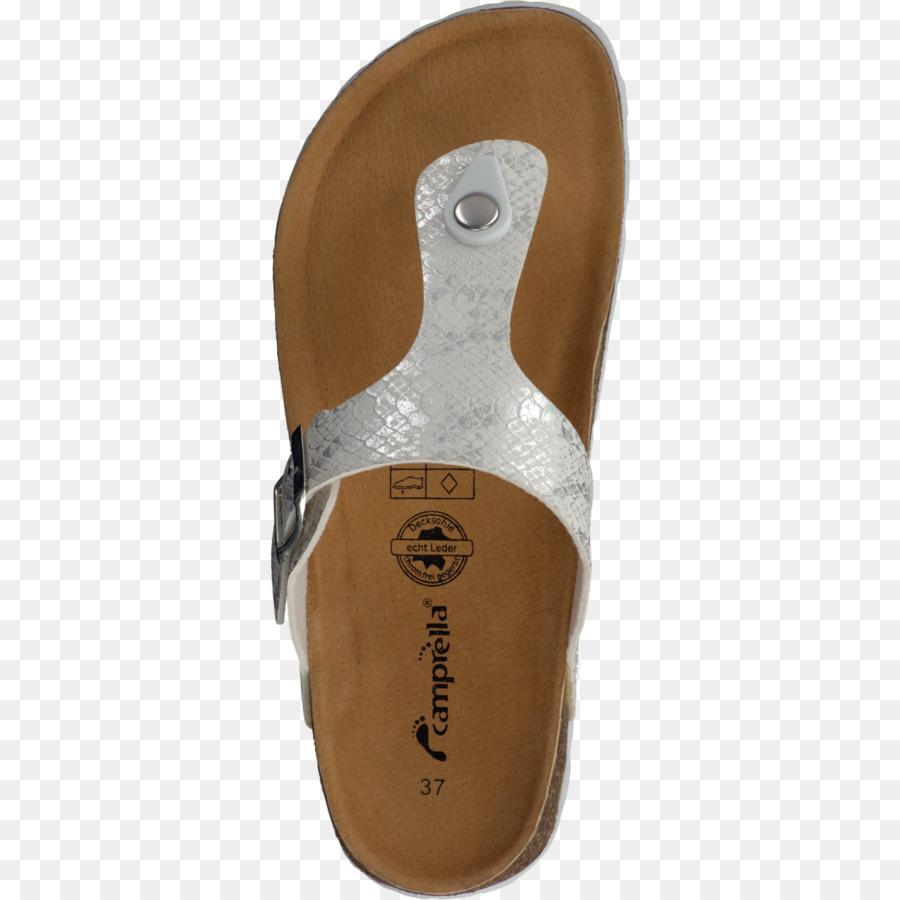 Flip Chaussure Flops Cdiscount Vêtements Sandale trsQCxdh