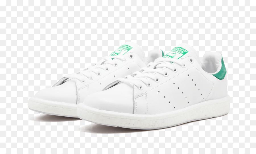Scarpe Da Free Ginnastica Adidas Di Stan Smith Nike THOTvxgq
