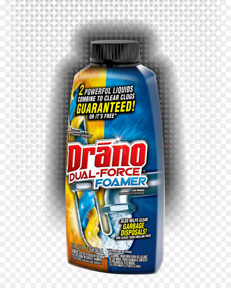 Drain Cleaners Drano Sink Kitchen cabinet - sink png download - 1940 ...