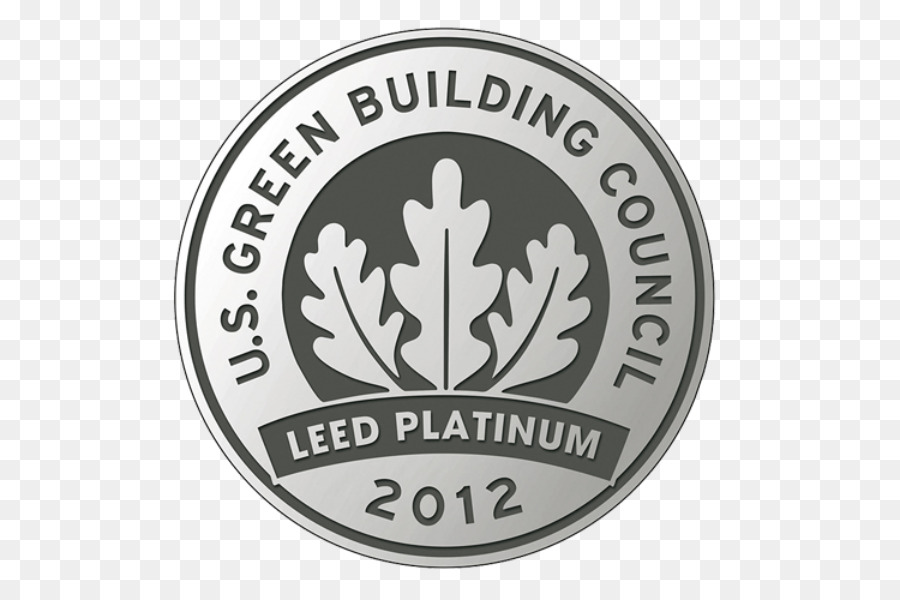 Us Green Building Council United States Leadership In Energy And