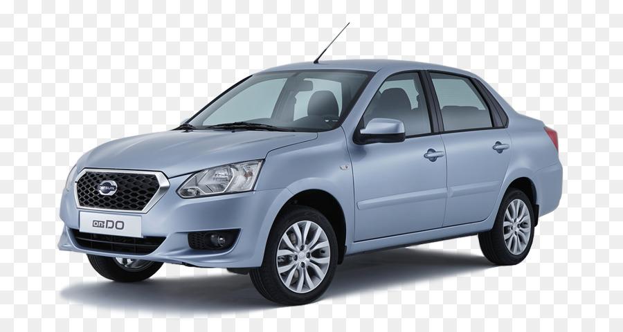 Datsun Car Nissan Altima Price - car png download - 770*472 - Free ...