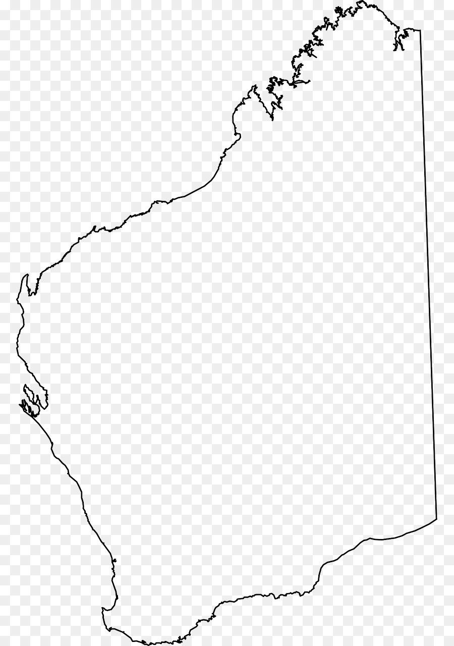 World map world map blank map western australia map png download world map world map blank map western australia map gumiabroncs Choice Image