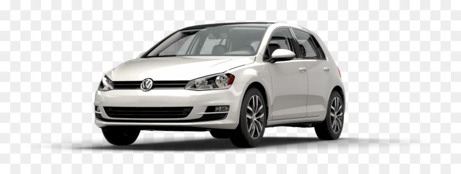2015 Volkswagen Golf 2016 Volkswagen E Golf Car 2017 Volkswagen Golf