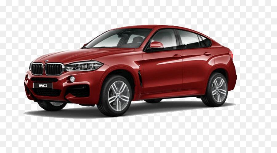 2018 BMW X6 Car X5 EDrive X1