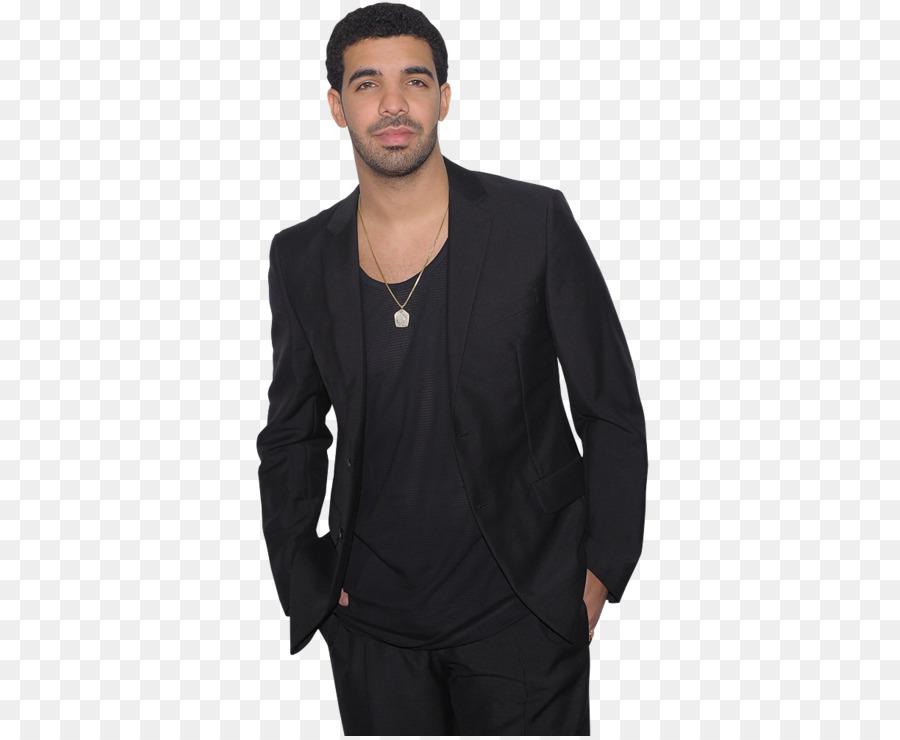a69a30cbb Drake Cuidar Rapper Club Paradise Tour Marvins Quarto - drake ...