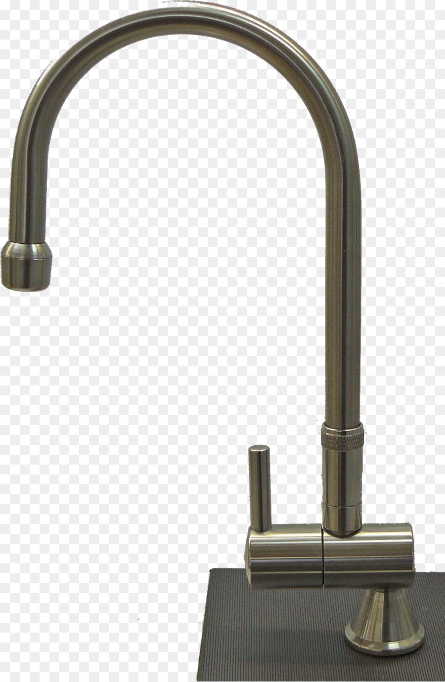 Tap Water Material Washing Plumbing Fixtures - water png download ...