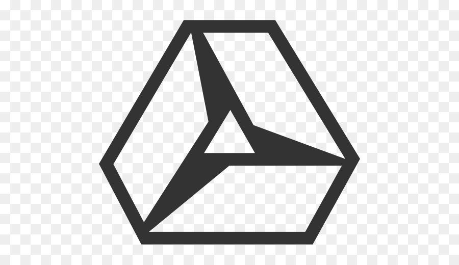 google logo computer icons google drive google docs download