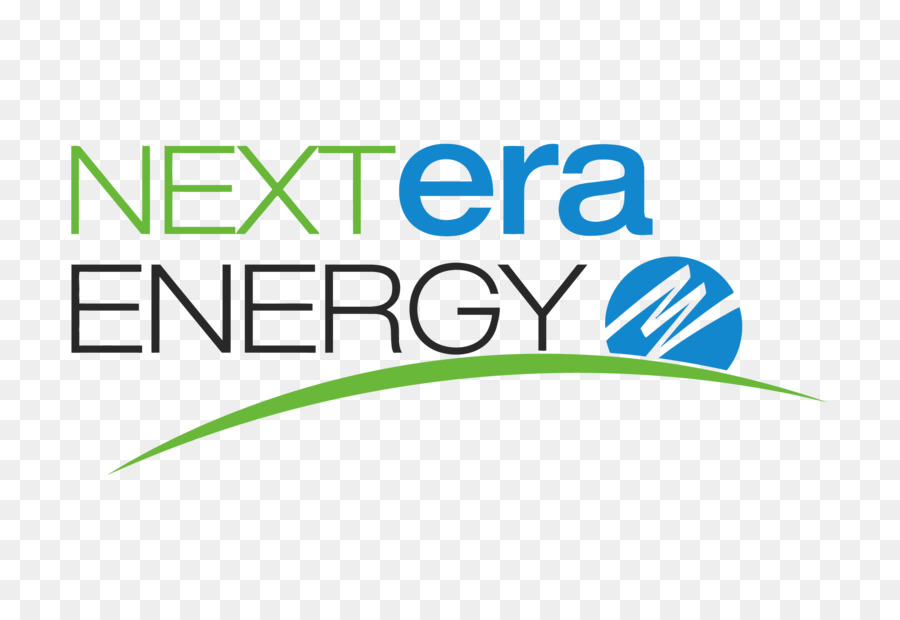 NextEra Energy Resources 250 NYSE:NEE Entergy   Energy