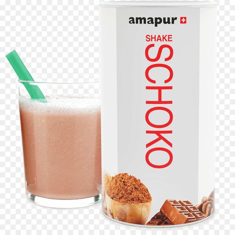 Яблочно-кефирный коктейль » диеты для похудения, популярные диеты.
