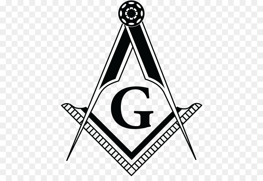 Square And Compasses Freemasonry Symbol Clip Art Symbol Png