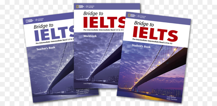 Real life pre intermediate teacher book download