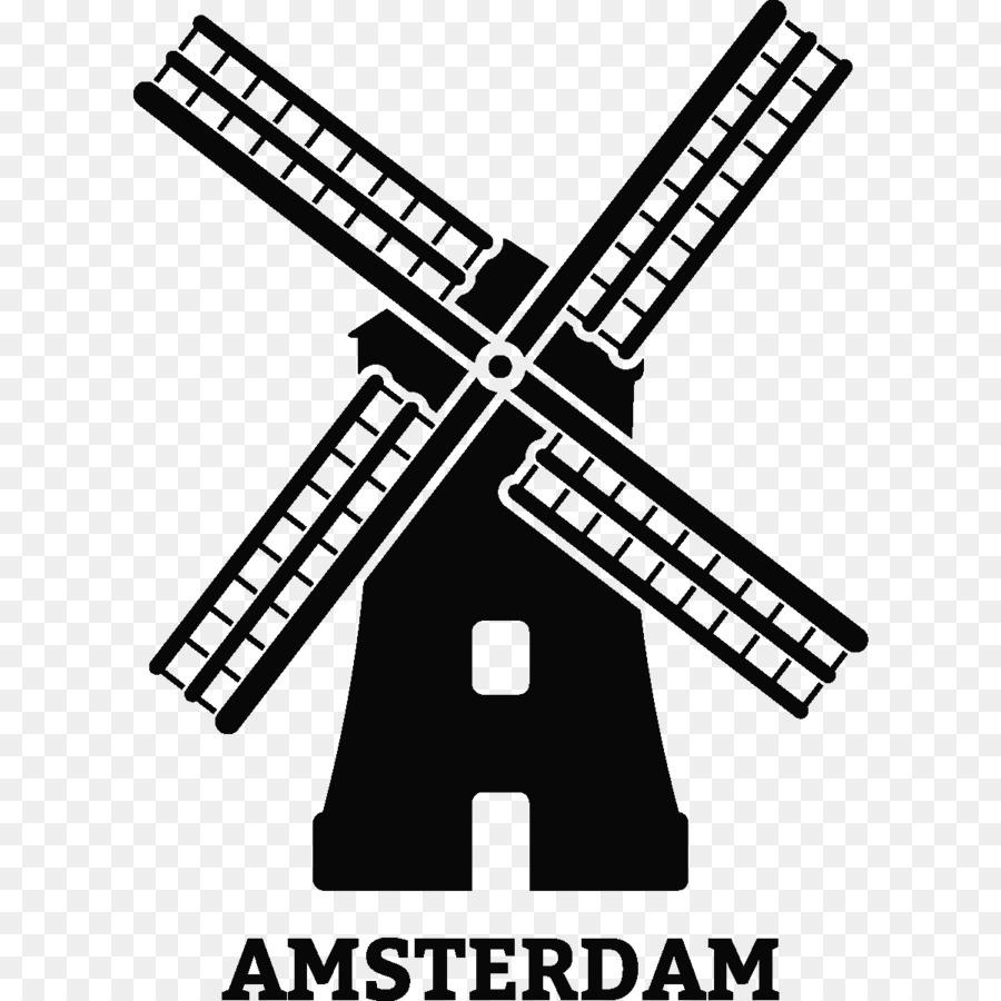 libidu s motel almirante tamandaré paraná windmill silhouette