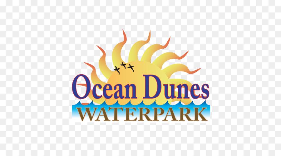 Océano de Dunas del parque Acuático NOVA Parques Upton Colina del ...