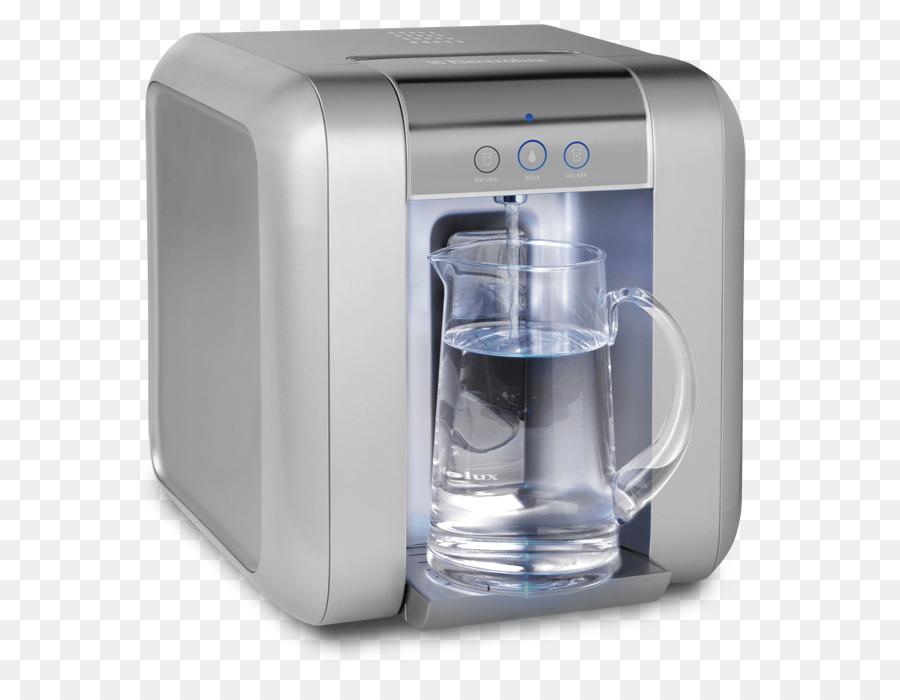 Kühlschrank Elektrolux : Electrolux luftreiniger wasser kühlung kühlschrank wasser png
