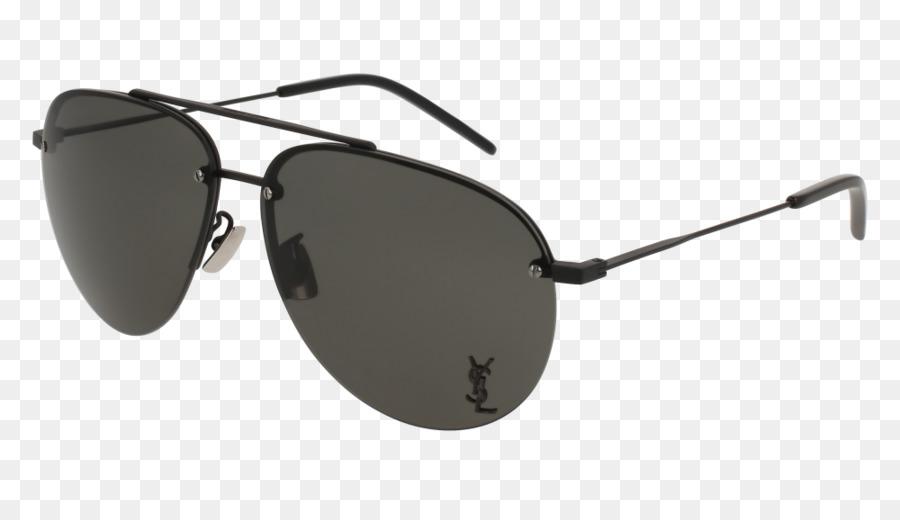 e3d9459e Aviator sunglasses Dolce & Gabbana Gucci Carrera Sunglasses ...