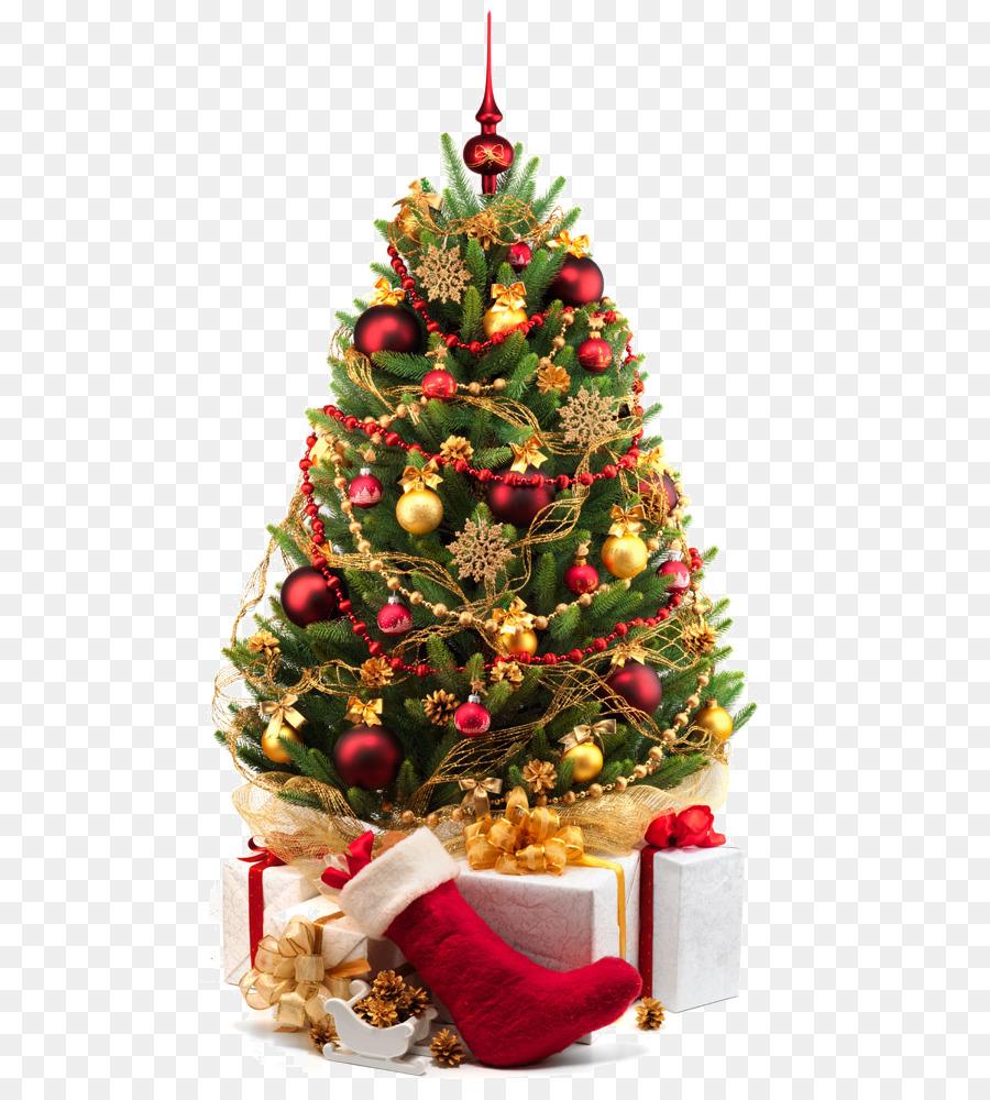 Dekoration Weihnachtsbaum.Weihnachten Dekoration Weihnachtsbaum Weihnachtsmarkt