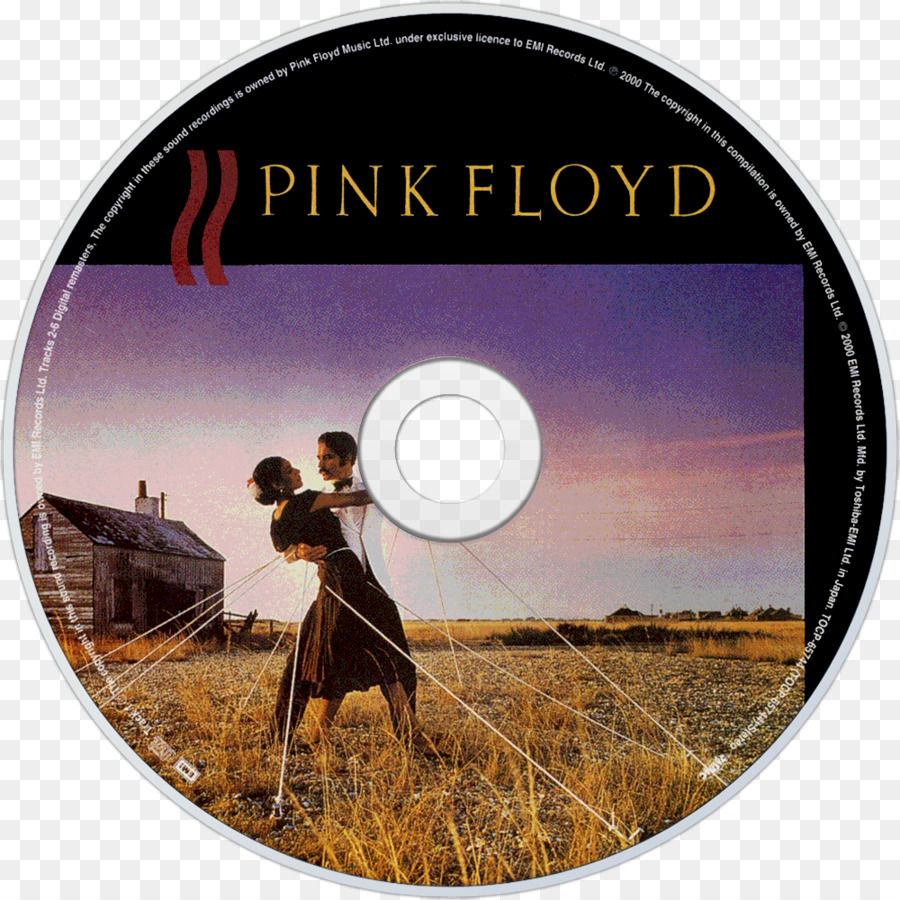 pink floyd songs - 900×900