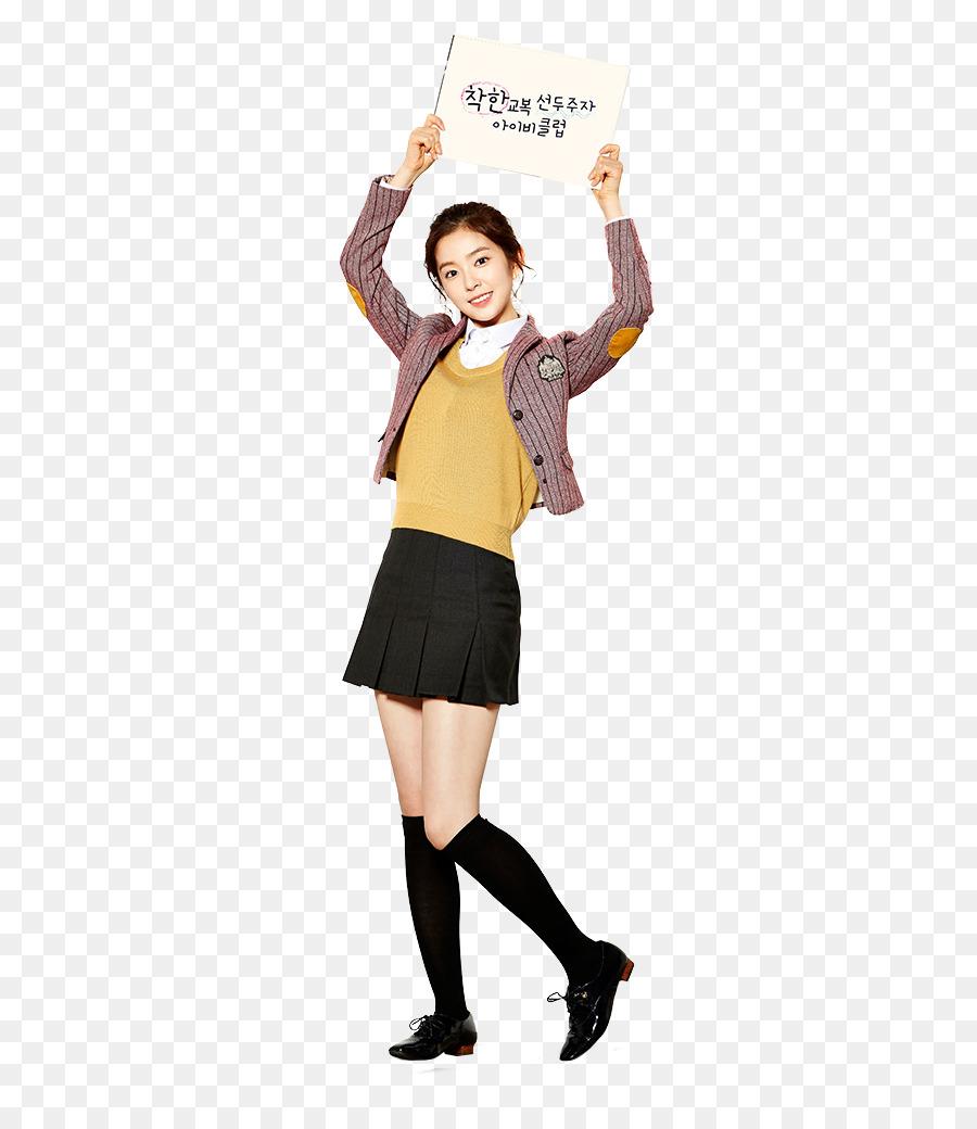 e25657b3b Irene Red Velvet Ivy Club Corporation DeviantArt - Red velvet kpop ...