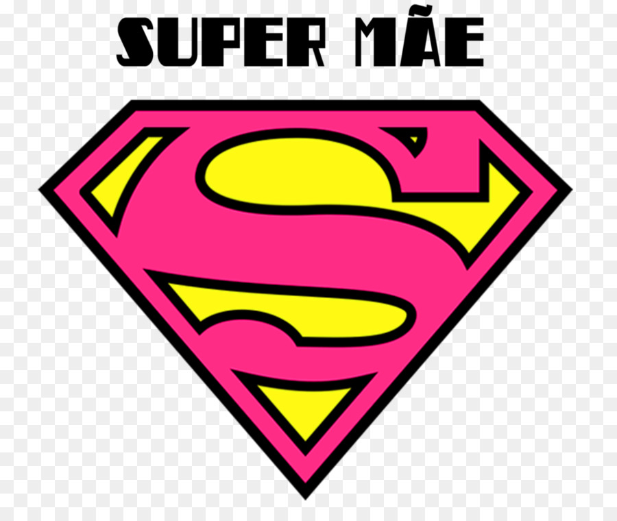 Kara Zor-El Supergirl Superman logo Superwoman - maes png download - 960*801 - Free Transparent Kara Zorel png Download.