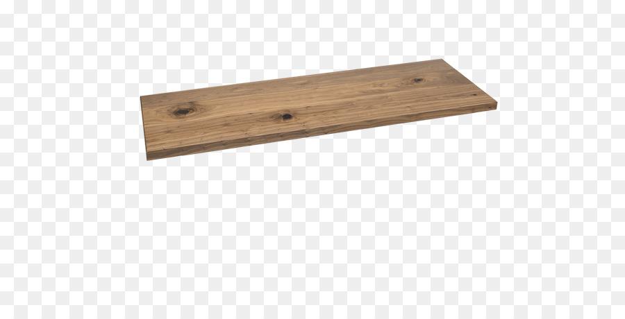 Bois franc teinture à bois d angle de contreplaqué bureau en