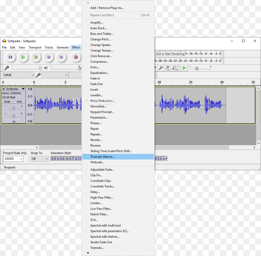 others png download - 1031*1007 - Free Transparent Audacity png