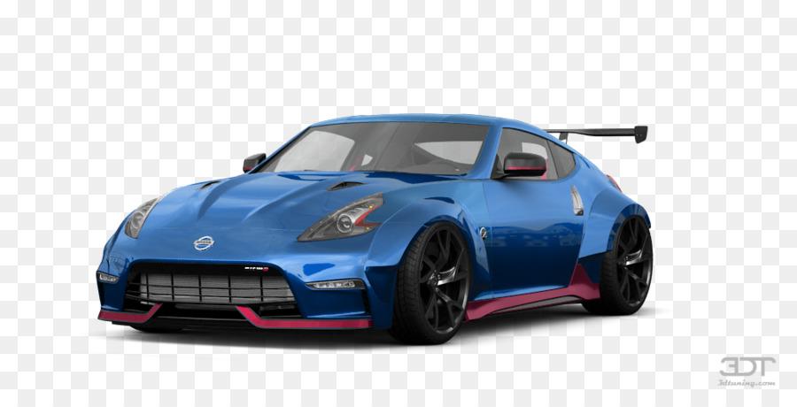 2013 Nissan 370z Car 2018 Nissan 370z Nismo Tech Nissan Forum
