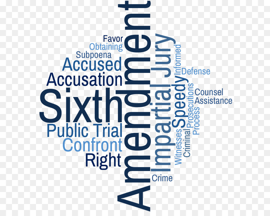 Sixth Amendment To The United States Cons Ution Seventh Amendment To The United States Cons Ution First Amendment