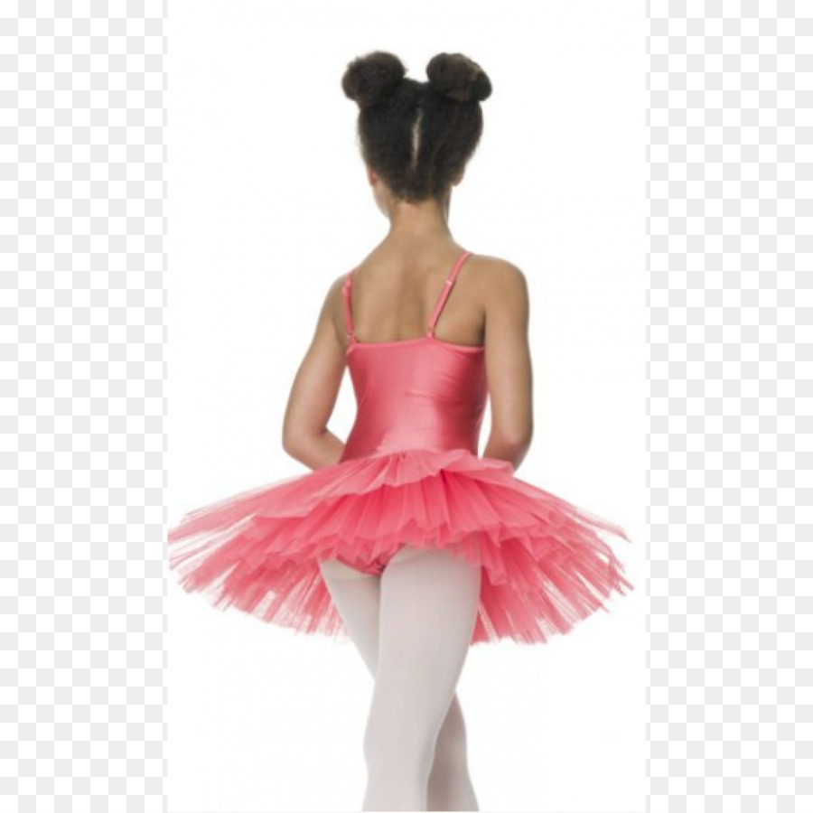 Tutu De Ballet De Monos Y Unitards De Baile Vestido - ballet ...