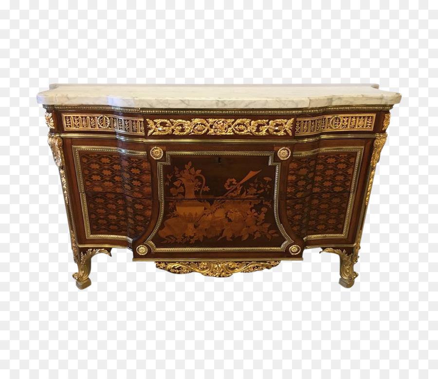 Napoleon Iii Style Buffets Sideboards