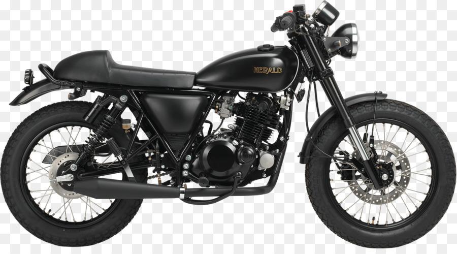 Café Racer Triumph Motorcycles Ltd Custom Motorcycle Birmingham