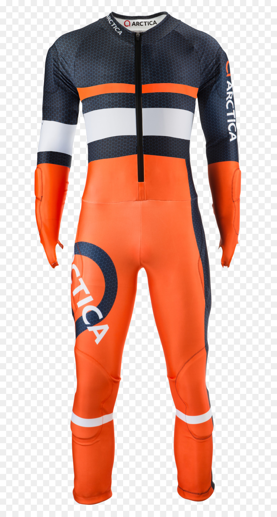 ae0c1a091c Arctica Speedsuit Ski suit - others png download - 824 1680 - Free  Transparent Arctica png Download.