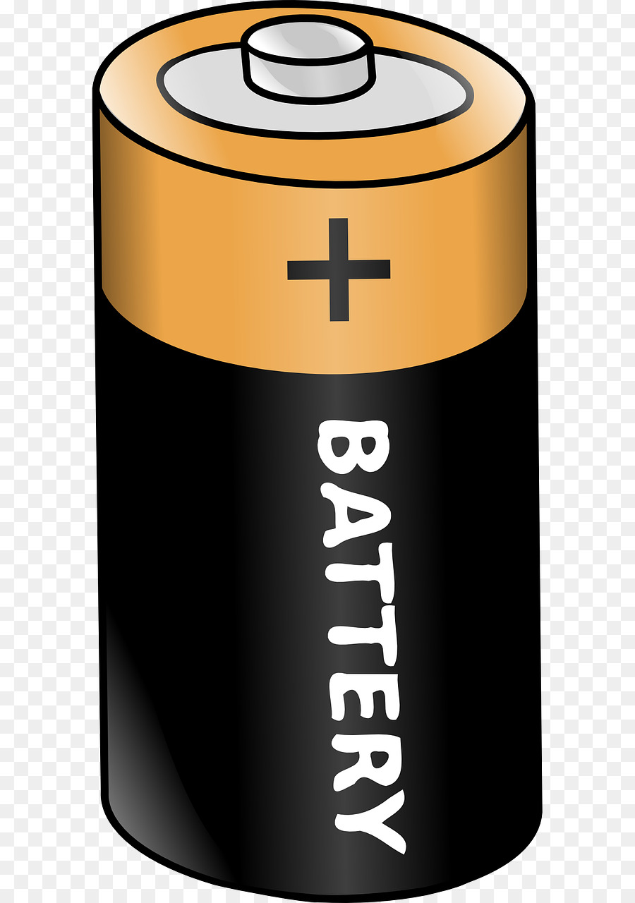 electric battery clip art the battery png download 640 1280 rh kisspng com battery clip art free battery clipart grey
