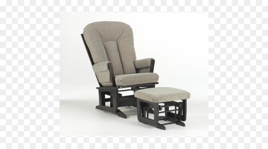 Planeador Mecedoras Sillón Reclinable De Vivero - silla Formatos De ...