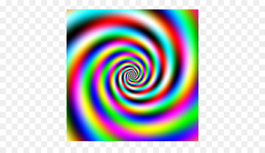 Optical Illusions Hidden Objects Game Optics Android Png Download