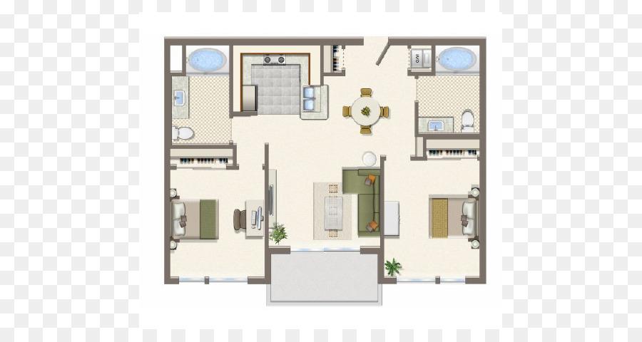 1c9fafe9c18ae 1410 SM Apartamentos de Luxo Casa Piso plano - Banheira guia ...