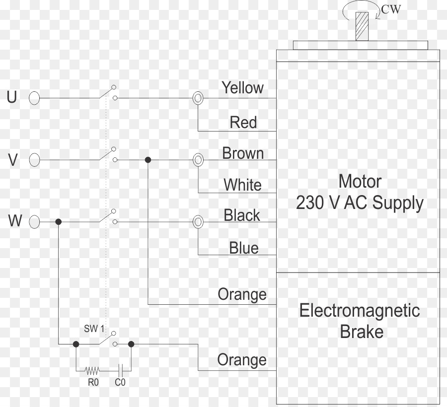 wiring diagram electrical wires \u0026 cable schematic philips emergencywiring diagram electrical wires \u0026 cable schematic philips emergency lighting (philips bodine) others png download 873*815 free transparent wiring