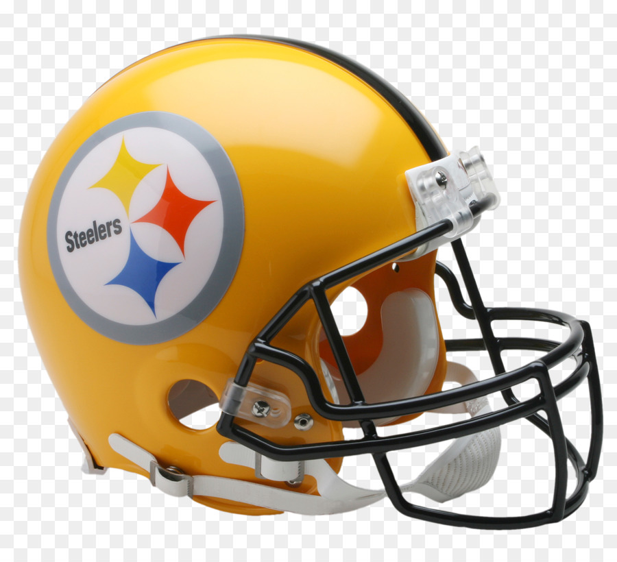 Discount Logos and uniforms of the Pittsburgh Steelers NFL American Football  for sale
