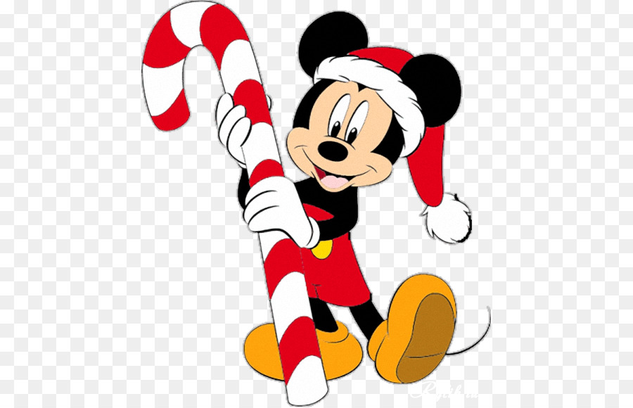 mickey mouse minnie mouse christmas the walt disney company clip art mickey circus