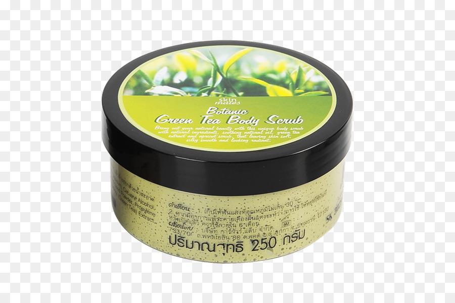 El cuidado de la piel para el cuidado Facial Cosmética de Uñas ...