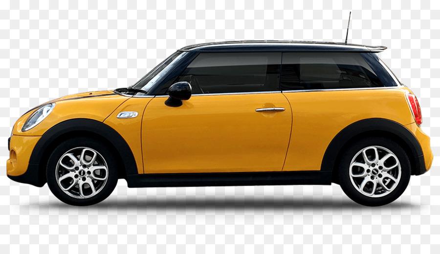 Car Mini Mazda Mx5 Motor Vehicle Png