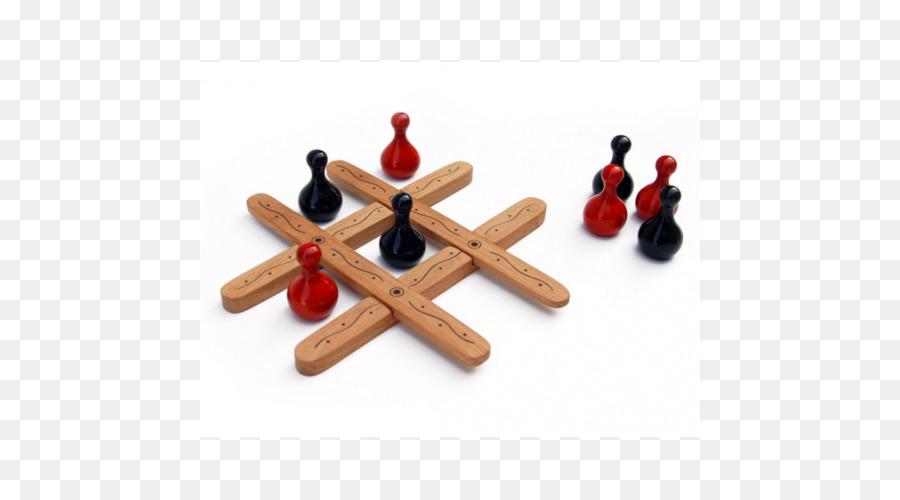 Channapatna Toys Maya Organic Wood Child Traditional Games Png