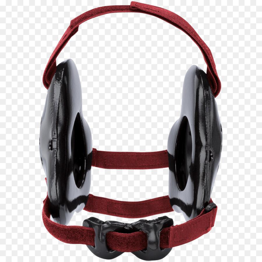 730f7fa153 Wrestling Headgear, Fashion, Keen, Fashion Accessory, Headphones PNG