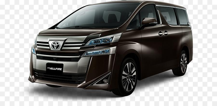 2018 Honda CR V Odyssey Accord Sport Utility Vehicle