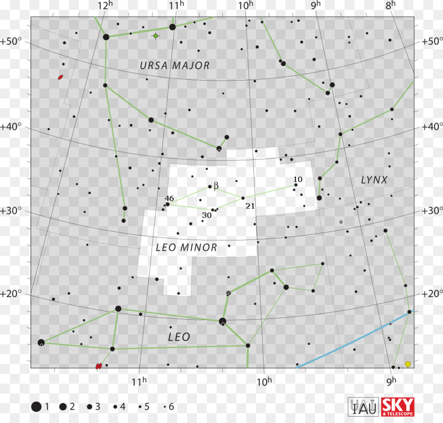 Coma Berenices Map png download - 1000*941 - Free Transparent Coma