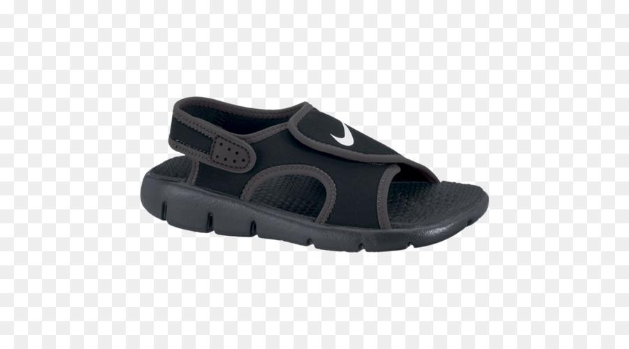 a6aafe16d1349 Nike Free Sneakers Nike Air Max Slide - nike Inc png download - 500 500 -  Free Transparent Nike Free png Download.